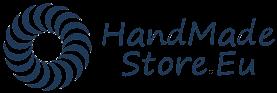 Handmade store: HandMadeStore.eu